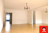 A vendre Toulouse 3103811394 Booster immobilier