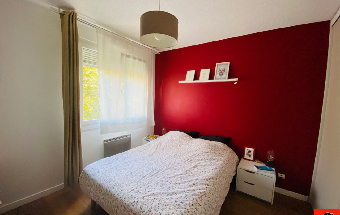 A vendre Toulouse 3103811403 Booster immobilier