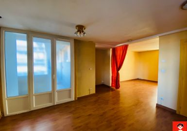 A vendre Toulouse 3103811405 Booster immobilier