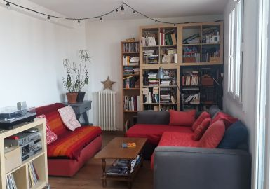 A vendre Toulouse 3103811432 Booster immobilier