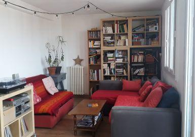 A vendre Appartement Toulouse | Réf 3103811432 - Booster immobilier
