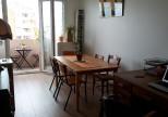 A vendre  Toulouse | Réf 3103811432 - Booster immobilier