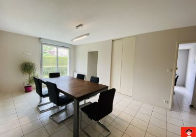 A vendre Toulouse 3103811442 Booster immobilier