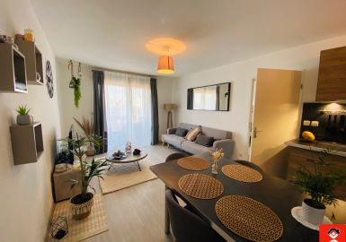 A vendre Toulouse 3103811450 Booster immobilier
