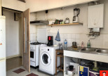A vendre Toulouse 3103811500 Booster immobilier