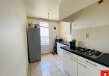 A vendre Toulouse 3103811532 Booster immobilier