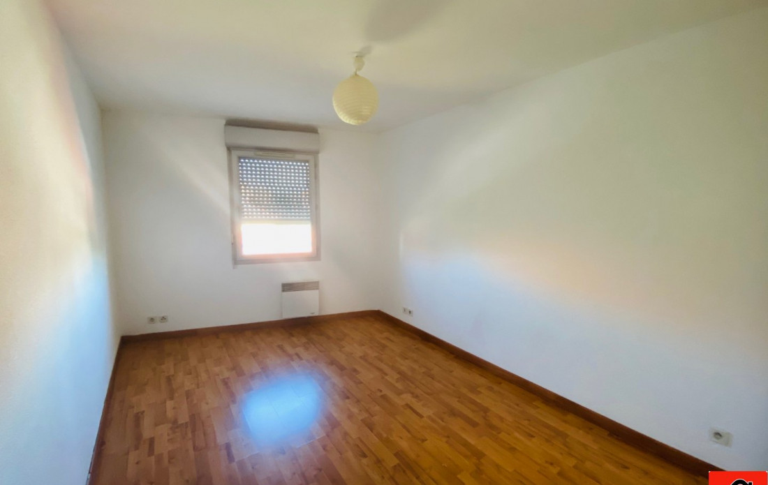 A vendre Toulouse 3103811536 Booster immobilier