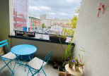 A vendre Toulouse 3103811541 Booster immobilier