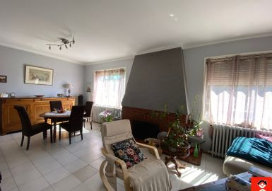 A vendre Toulouse 3103811575 Booster immobilier
