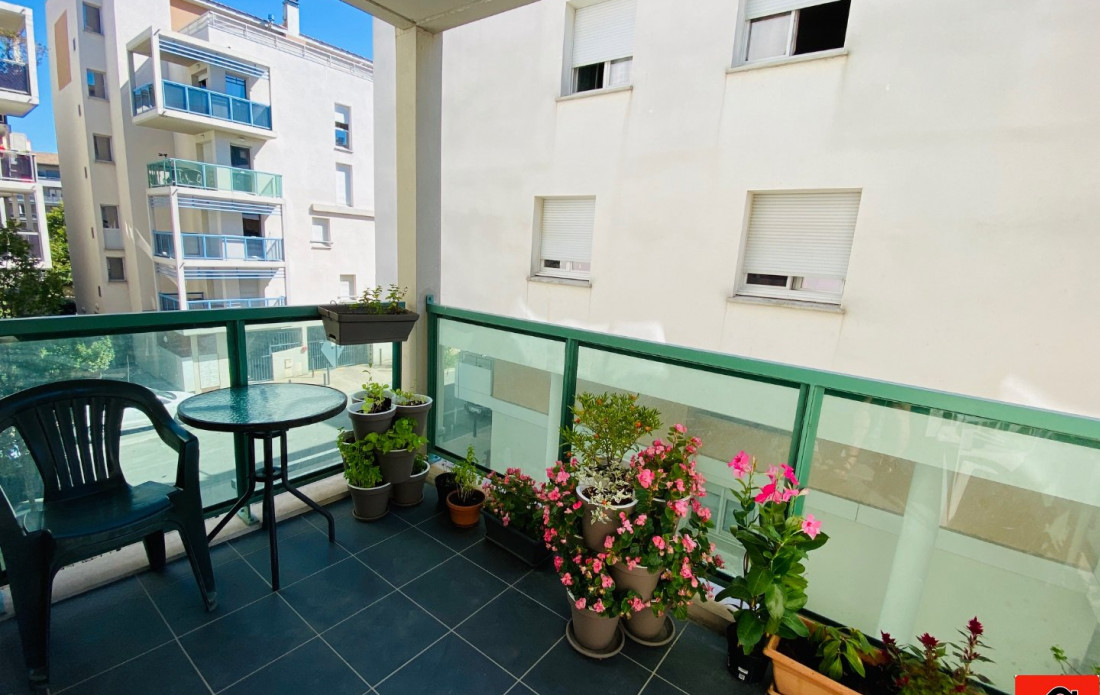 A vendre Toulouse 3103811599 Booster immobilier