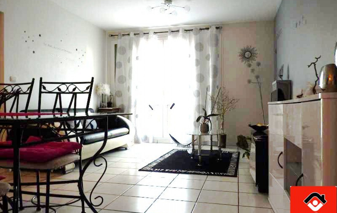 A vendre Cugnaux 3103811622 Booster immobilier