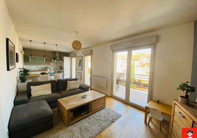 A vendre Toulouse 3103811660 Booster immobilier
