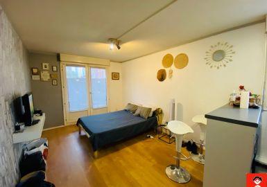 A vendre Appartement Toulouse   Réf 3103811664 - Booster immobilier