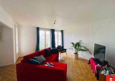 A vendre Appartement Toulouse   Réf 3103811726 - Booster immobilier