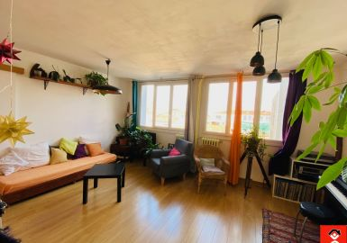 A vendre Toulouse 3103811728 Booster immobilier