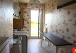 A vendre Toulouse 3103811766 Booster immobilier