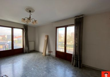 A vendre Toulouse 3103811823 Booster immobilier