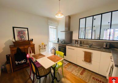 A vendre Appartement Toulouse   Réf 3103811891 - Booster immobilier
