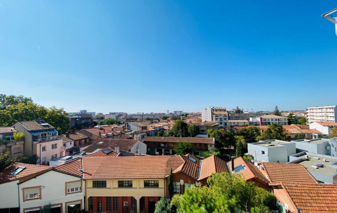 A vendre  Toulouse | Réf 3103811948 - Booster immobilier