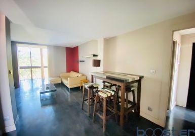 A vendre Appartement Toulouse | Réf 3103811948 - Booster immobilier