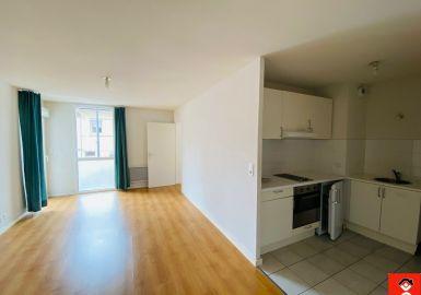 A vendre Appartement Toulouse | Réf 3103811981 - Booster immobilier