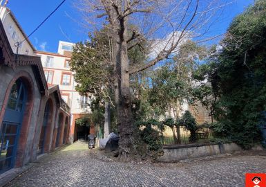A vendre Appartement Toulouse | Réf 3103811993 - Booster immobilier