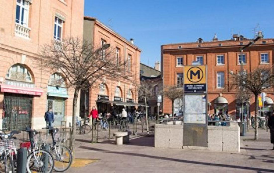 A vendre  Toulouse | Réf 3103811998 - Booster immobilier