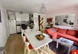 A vendre  Toulouse   Réf 3103812008 - Booster immobilier