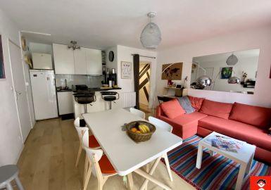 A vendre Appartement Toulouse | Réf 3103812008 - Booster immobilier