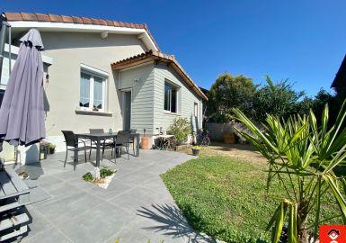 A vendre Maison Toulouse | Réf 3103812030 - Booster immobilier