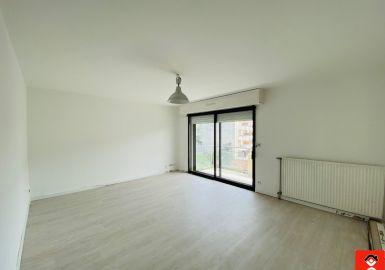 A vendre Appartement Toulouse   Réf 3103812040 - Booster immobilier