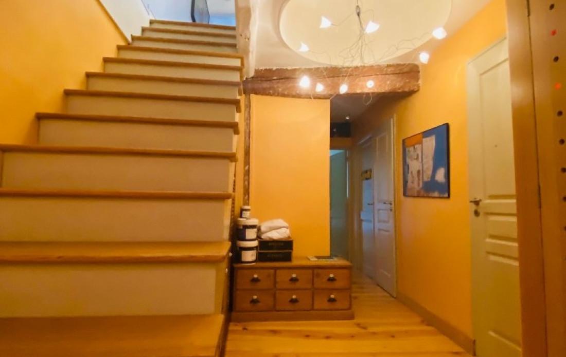 A vendre  Toulouse | Réf 3103812047 - Booster immobilier