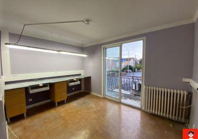 A vendre Maison Toulouse | Réf 3103812096 - Booster immobilier