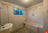 A vendre  Toulouse | Réf 3103812096 - Booster immobilier