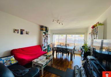 A vendre Appartement Toulouse | Réf 3103812106 - Booster immobilier