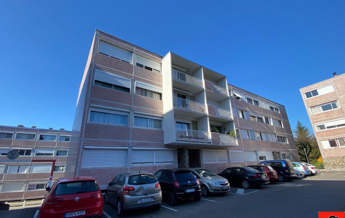 A vendre  Toulouse   Réf 3103812106 - Booster immobilier