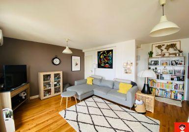 A vendre Appartement Toulouse   Réf 3103812108 - Booster immobilier