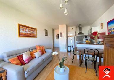 A vendre Appartement Toulouse   Réf 3103812132 - Booster immobilier