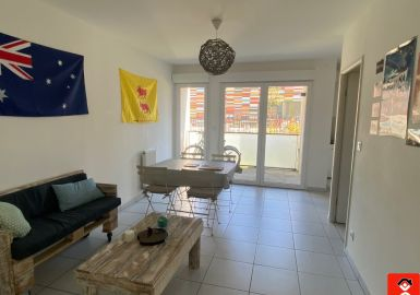 A vendre Appartement Toulouse   Réf 3103812143 - Booster immobilier