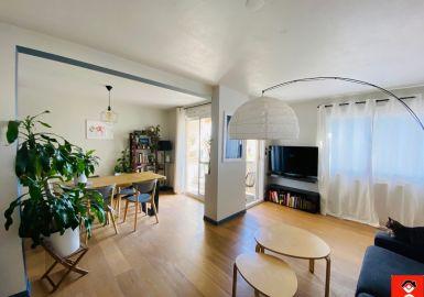 A vendre Appartement Toulouse | Réf 3103812153 - Booster immobilier