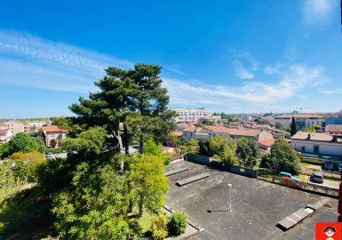 A vendre Appartement Toulouse | Réf 3103812184 - Booster immobilier
