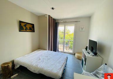 A vendre Appartement Toulouse | Réf 3103812215 - Booster immobilier