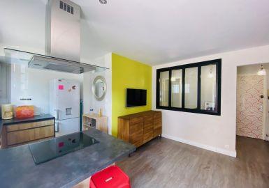A vendre Appartement Toulouse   Réf 3103812221 - Booster immobilier