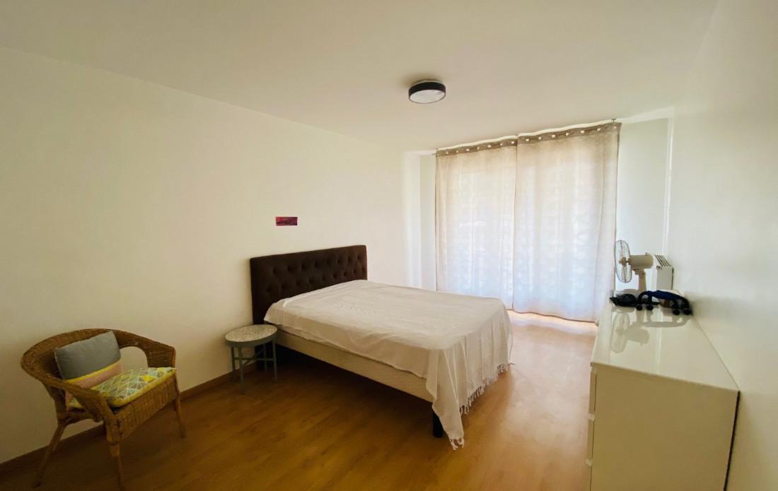A vendre  Toulouse | Réf 3103812221 - Booster immobilier