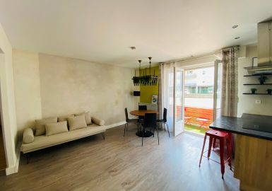 A vendre Appartement Toulouse | Réf 3103812221 - Booster immobilier