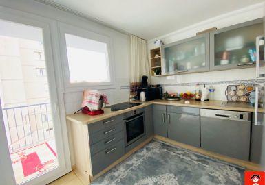 A vendre Appartement Toulouse | Réf 3103812223 - Booster immobilier