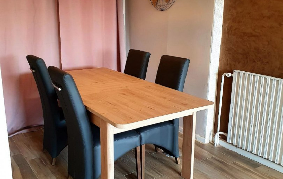 A vendre  Toulouse | Réf 3103812251 - Booster immobilier
