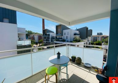 A vendre Appartement Toulouse | Réf 3103812254 - Booster immobilier