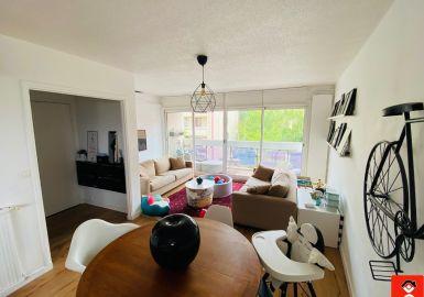 A vendre Appartement Toulouse | Réf 3103812277 - Booster immobilier