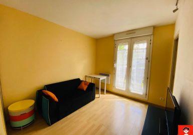A vendre Appartement Toulouse   Réf 3103812284 - Booster immobilier